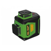 Nivel Laser 5D/3D