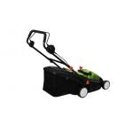 Mașină de tuns iarba cu inducție Procraft NM-2100