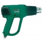 Fen industrial DWT HLP20-600K