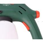Pistol de vopsit DWT ESP01-250