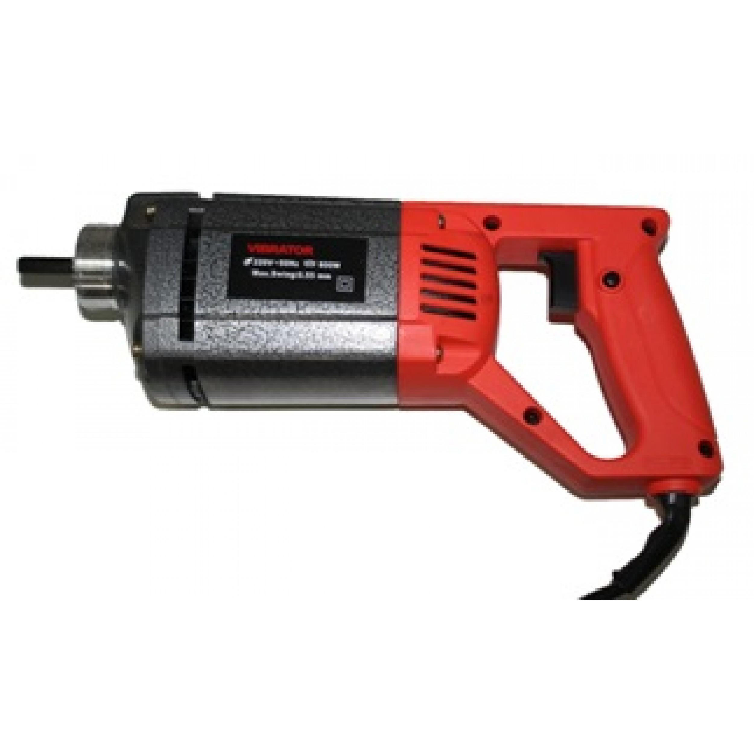Vibrator de beton ZPN 35